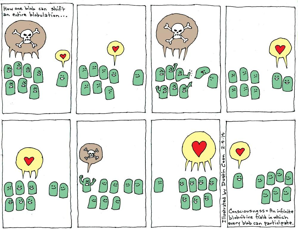 blob-comic