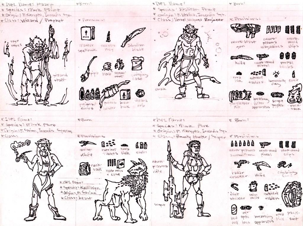characters-stat-sheet-1