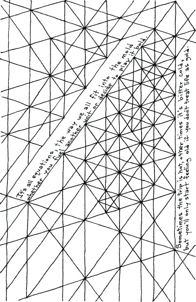 cosmic-cb-pg-6