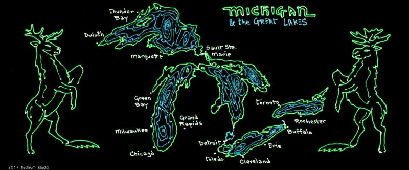cropped-mich-and-great-lakes-inverted.jpg