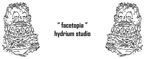 facetopia-mug-design