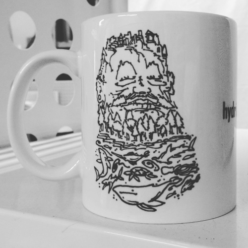 facetopia-mug-promo