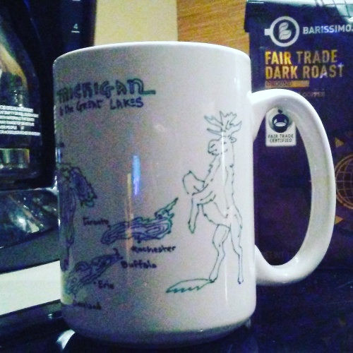 great-lakes-mug-1