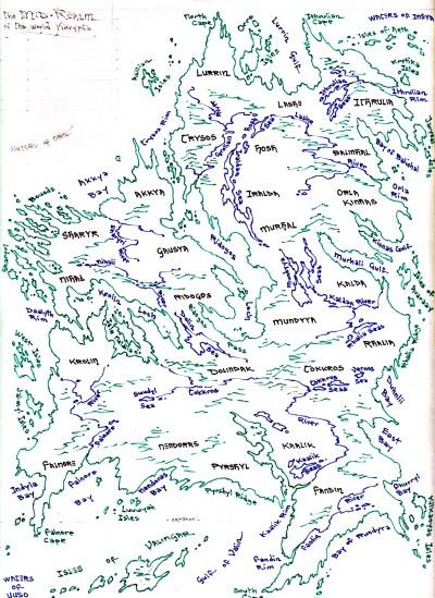 kkrypta-mid-realm-map