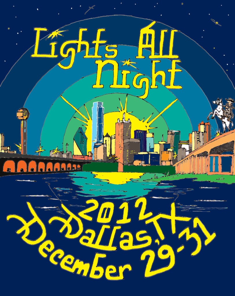 lights-all-night-poster-color