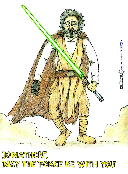 luke-skywalker-draft-3