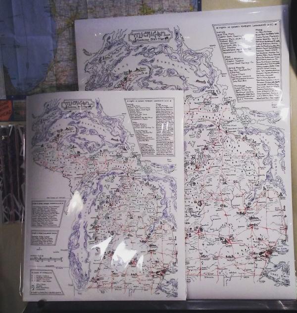maps-promo