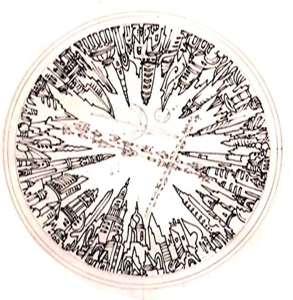 metropolis-circle