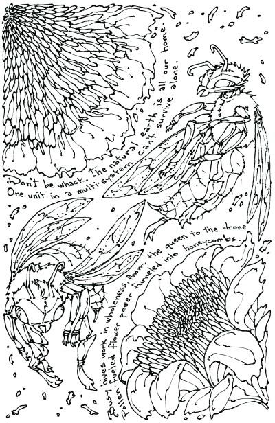 nature-cb-pg-2
