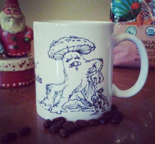 organica-mug-1