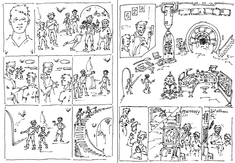 storyboard-pg-5-6