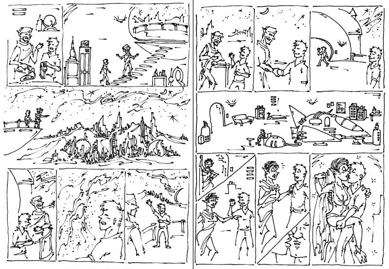 storyboard-pg-7-8