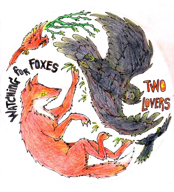 watching-for-foxes-cover-draft-1