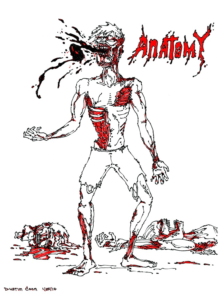 zombies-anatomy-1
