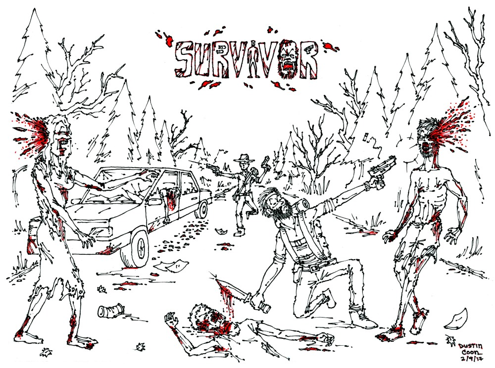 zombies-survivor-2