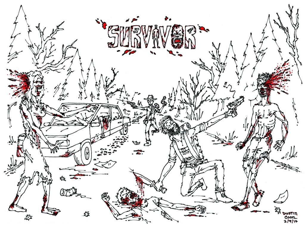 zombies-survivor-2